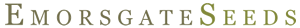 Emorsgate logo